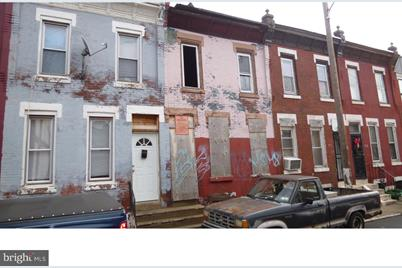 3117 N Bancroft Street - Photo 1
