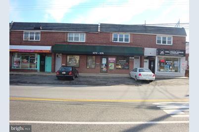 1272 Providence Road - Photo 1