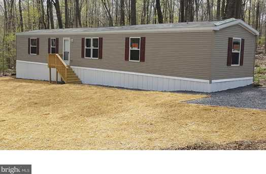746 Lonely Cottage Rd - Photo 1