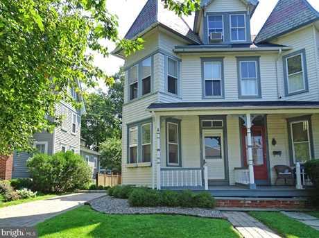 107 N Chancellor Street - Photo 1