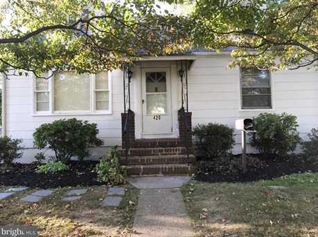 420 Woodland Avenue - Photo 1