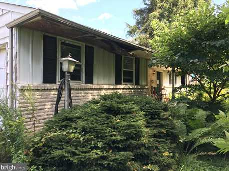 531 Creek Road - Photo 1