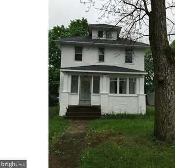 462 Central Ave - Photo 1