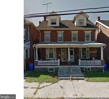 226 Oak Street - Photo 1