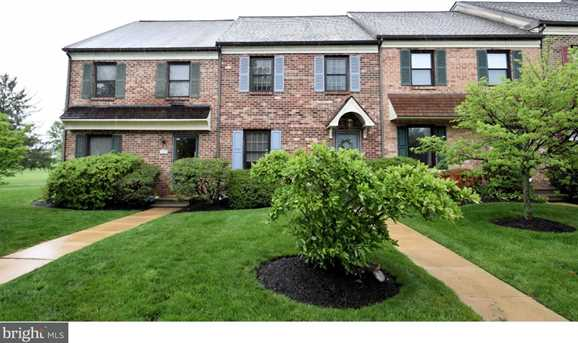 126 Winged Foot Court - Photo 1