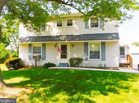 3133 Plymouth Rock Road - Photo 1