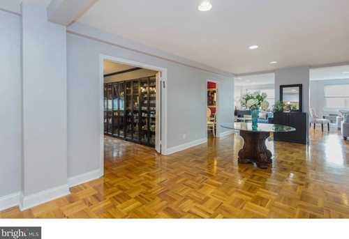 40 Old Lancaster Road #608 - Photo 1
