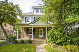 127 Township Line Road - Photo 1
