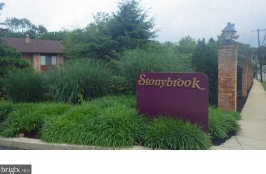701 Stonybrook Dr - Photo 1