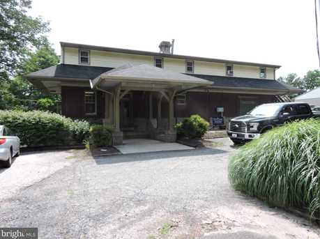 332 Pawlings Road - Photo 1