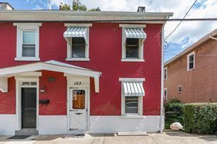 153 Dean Street - Photo 1
