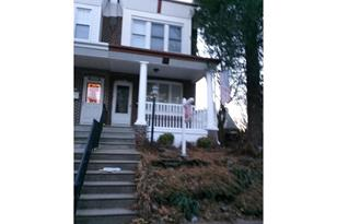 406 Princeton Avenue - Photo 1