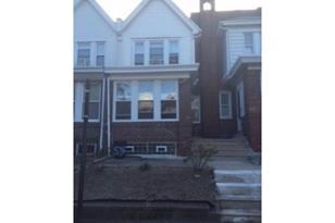 6151 N 17th Street - Photo 1