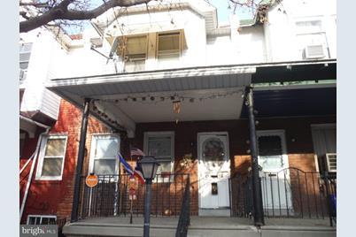 6548 Vandike Street - Photo 1