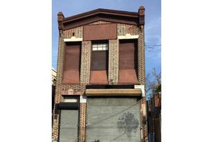 5951 Sansom Street - Photo 1