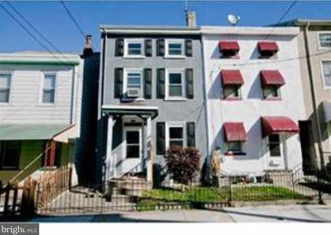 4521 Mitchell Street - Photo 1