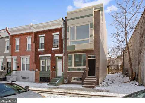 1329 S 23rd St - Photo 1