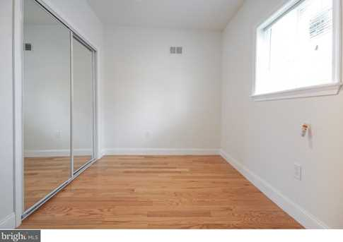 1100 Cantrell Street - Photo 1