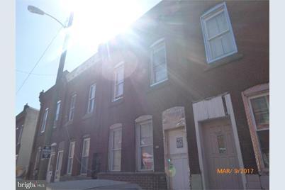 2062 E Stella Street - Photo 1