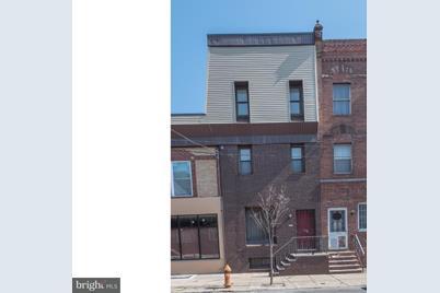 1211 Snyder Avenue - Photo 1