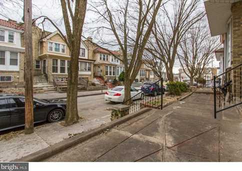 5471 Morse Street - Photo 1