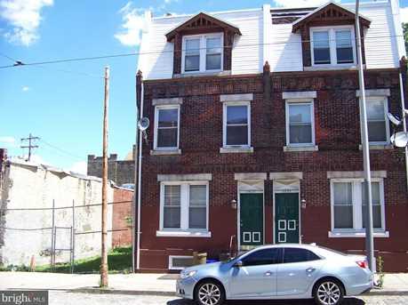 4931 Germantown Avenue - Photo 1