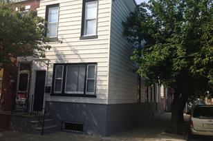 2424 E Clearfield Street - Photo 1