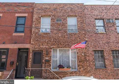 2223 S Hicks Street - Photo 1