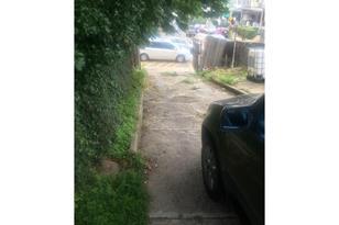 6034-36 Ross Street - Photo 1