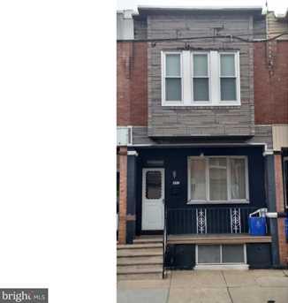1524 S 28th Street - Photo 1