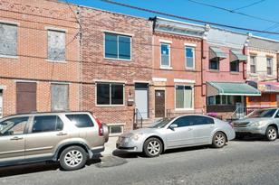 1246 S 23rd Street - Photo 1