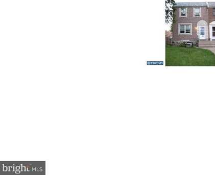 1105 Fanshawe St - Photo 1