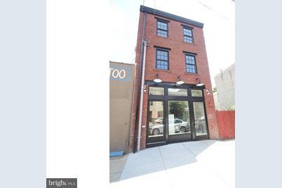 2229 Frankford Avenue #A - Photo 1