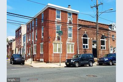 101-9 Ellsworth Street - Photo 1