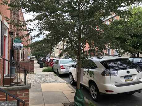 1027-31 N 4th Street #I - Photo 1