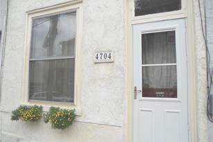 4704 Mansion Street - Photo 1