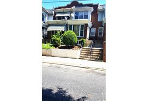 3907 N 17th Street - Photo 1
