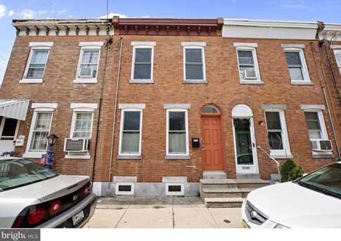 2362 E Harold Street - Photo 1