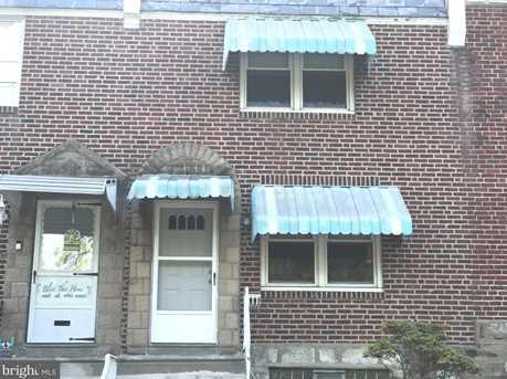 4584 H Street - Photo 1