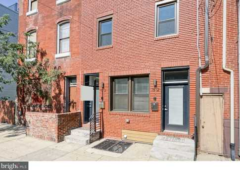 1812 Frankford Avenue #B - Photo 1