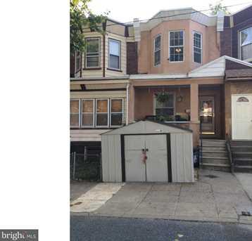 1606 S Frazier Street - Photo 1