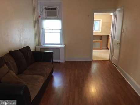 4615 Saint Davids Street - Photo 1