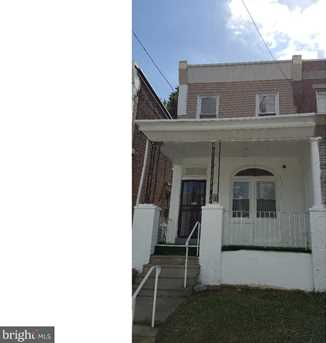 432 W Somerville Avenue - Photo 1