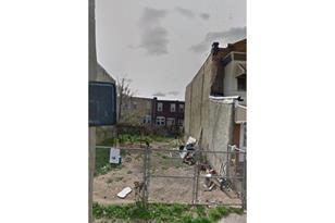 5214 Beaumont Avenue - Photo 1