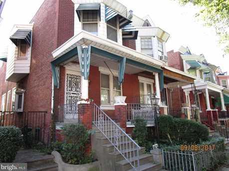 1311 N Frazier Street - Photo 1