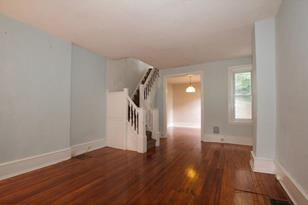 4801 Ridge Avenue - Photo 1