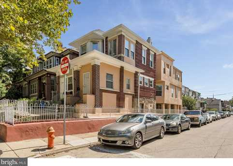 1626 Lindley Avenue #1R - Photo 1