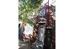 221 Montrose Street - Photo 1