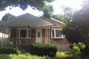 287 Fountain Street - Photo 1