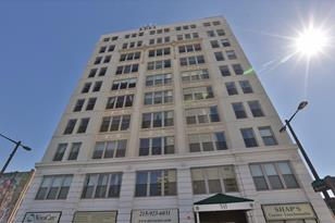 511-19 N Broad Street #801 - Photo 1